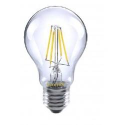 A60 6Watt E27 4000K° CLASSIC LED STANDARD 18,49€