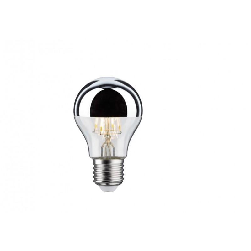 A60 6Watt 2700K° E27 CLASSIC LED CALOTTE 23,17€