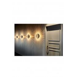 A60 6Watt 4000K° E27 CLASSIC LED CALOTTE 23,17€
