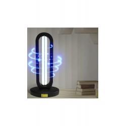 Lampe UV Stérilisation 40m2 140,40€