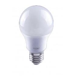 A60 9Watt E27 6500K° LED STANDARD 7,37€